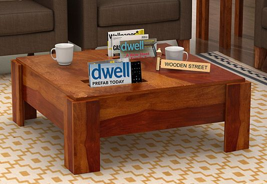 Coffee table for sale Mumbai, Delhi, Bangalore, Chennai