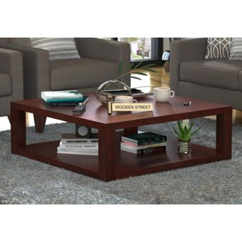 Center tables for living room Online in India