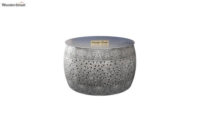 Sino Coffee Table-2