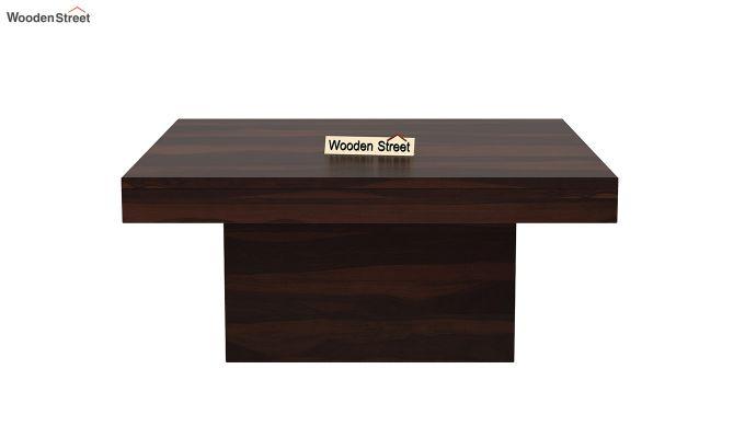 Sofar Coffee Table (Walnut Finish)-3
