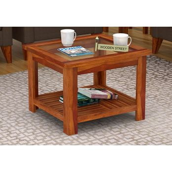 Coffee tables online for sale in India