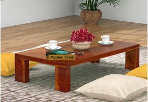 Center Table U0026 Coffee Tables Online India For Sale
