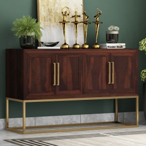 Tremendous Buy Wooden Console Table Online In India Upto 55 Off Download Free Architecture Designs Scobabritishbridgeorg
