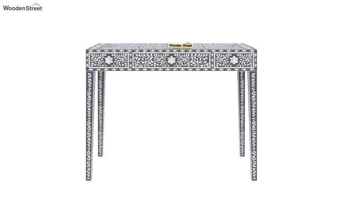 Selina Console Table-3