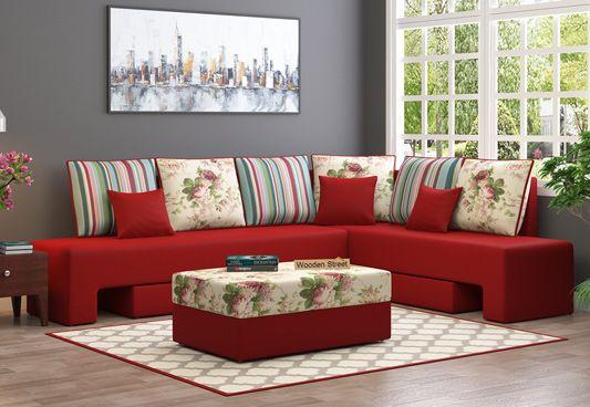 sofa bed in Nagpur, Navi Mumbai, bangalore, jaipur