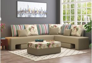 Stupendous Corner Sofa Buy Corner Sofa Set Online Off Upto 55 20 Flat Ibusinesslaw Wood Chair Design Ideas Ibusinesslaworg