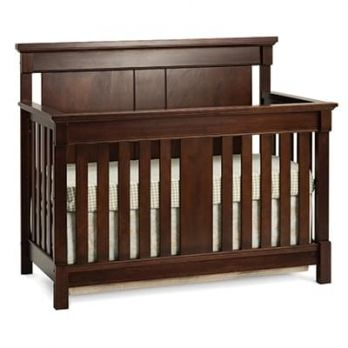 buy crib for babies
