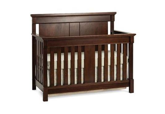 Wooden cribs online