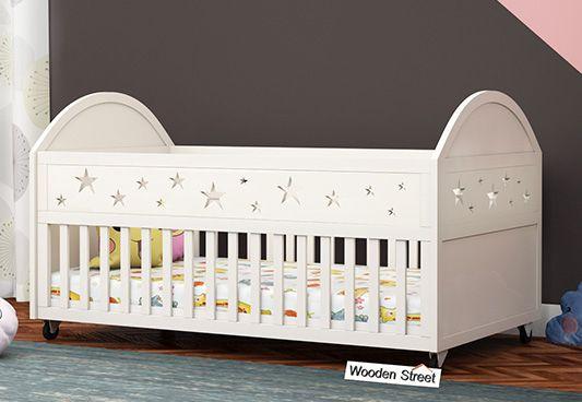 Baby cots online
