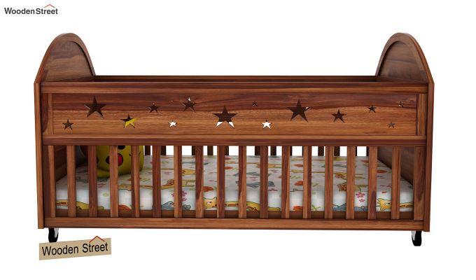 Pristine Crib-3