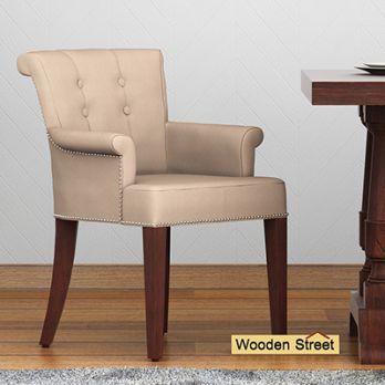 arm chair india