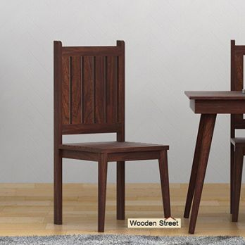 Trendy Dining Chair Shopping Online