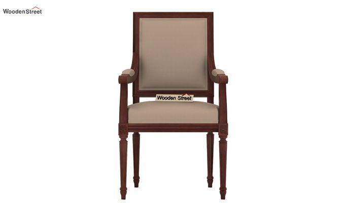 Genoa Dining Chair (Irish Cream)-3