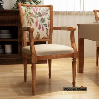 wooden chairs with arms. Interesting Chairs Armchairs India Intended Wooden Chairs With Arms