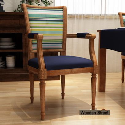 Arm Chairs Buy Wooden Arm Chair Online In India At Low Price