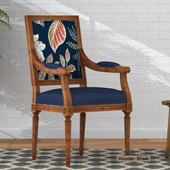 Dining Armchairs Online India