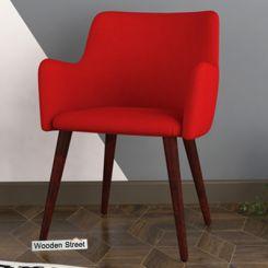 Siegler Arm Chair