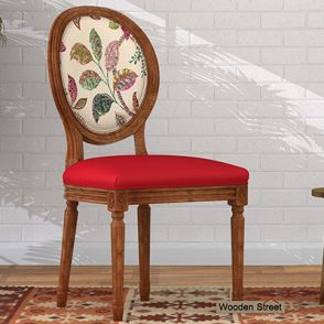 Dining Chair Buy Dining Chairs Online In India Upto 55 Off