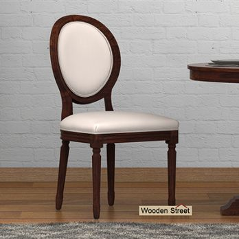 dining chairs india