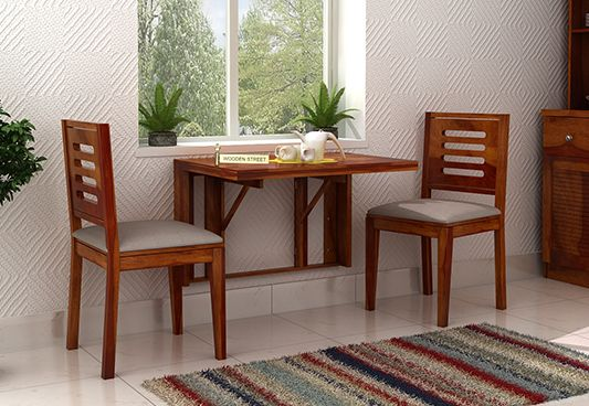 Foldable Dining Table Online