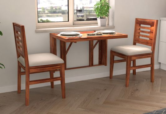 Folding Dining Table Extendable Set Online