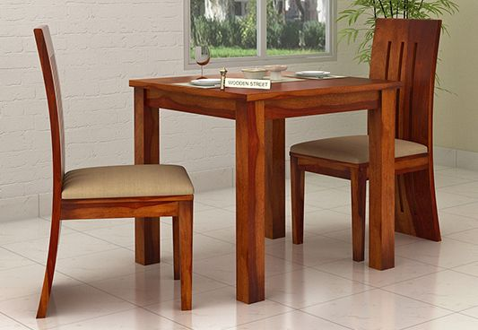 2 Seater Dining Table Buy Two Seater Dining Table Sets 57 Discount