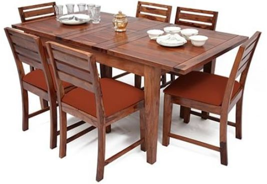 folding dining table online in india