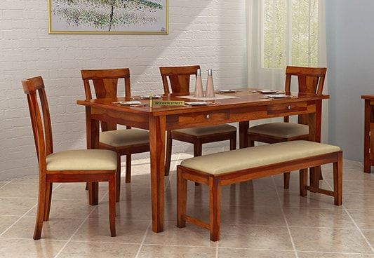 dining table sets online bangalore