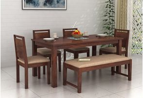 Dining Table Set 6 Seater Price
