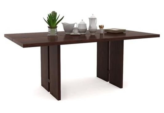 dining table online in india