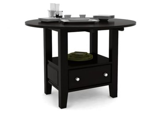 dining table online shopping