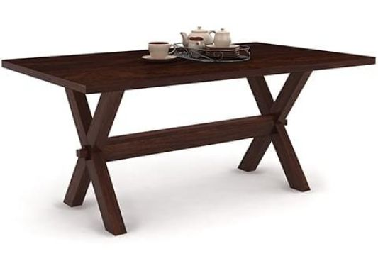 dining tables india