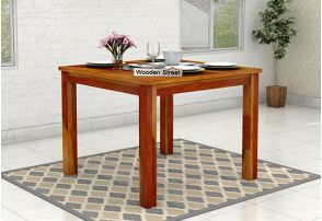 Dining Tables Buy Dining Table Online In India Upto 55 Off
