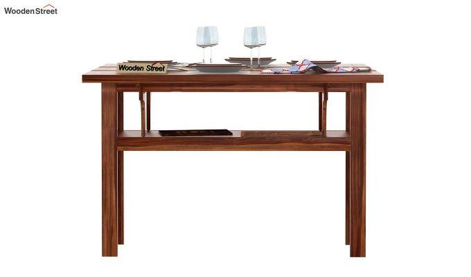Feller Foldable Dining Table-3