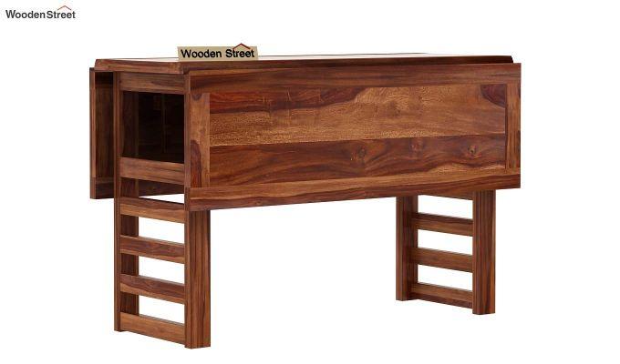 Feller Foldable Dining Table-6