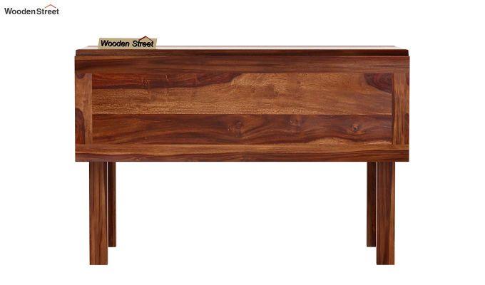 Feller Foldable Dining Table-7