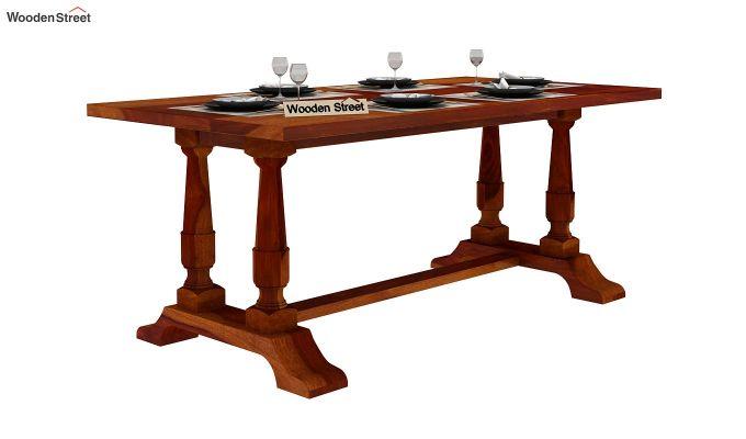 Redigo Dining Table-2