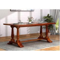 Redigo Dining Table