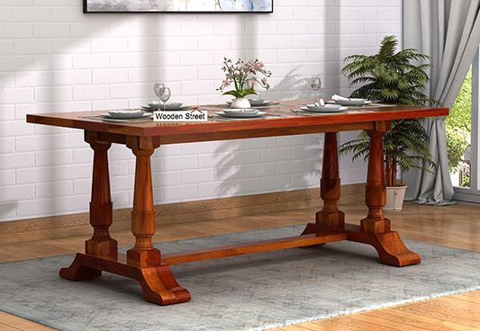 dining table shopping