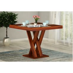Roby Dining Table