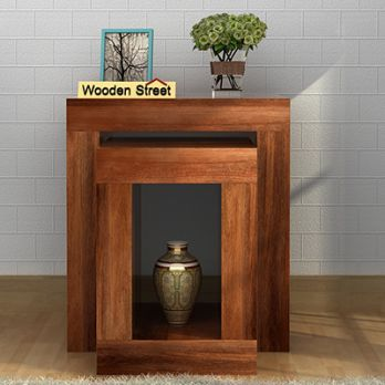 Wooden Display Units in Bangalore, Delhi, Pune India