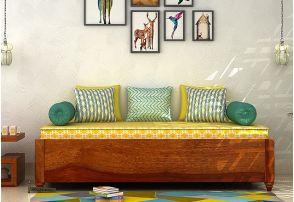 Buy Sold Wood Divan Bed Online