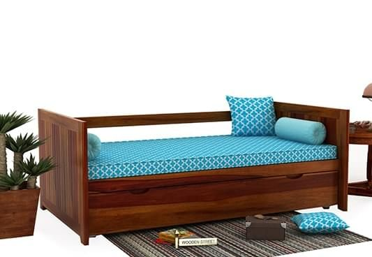 trundle beds with drawers