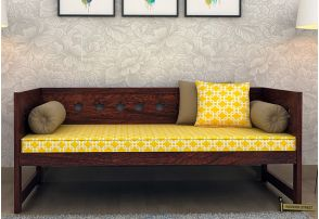 divan bed best diwan bed online in india upto 55 discount rh woodenstreet com Leather Diwan diwan sofa set online