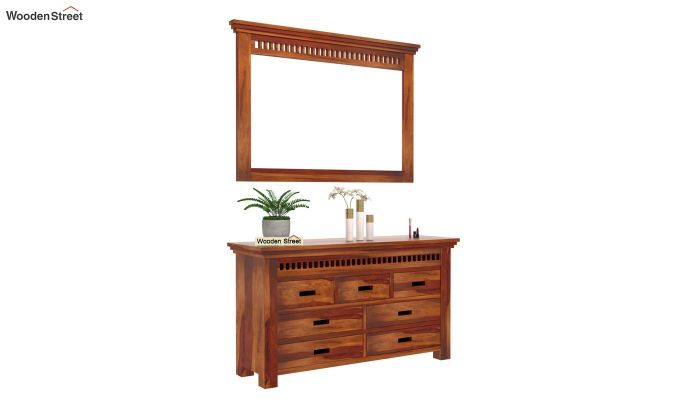 Adolph Dressing Table -2