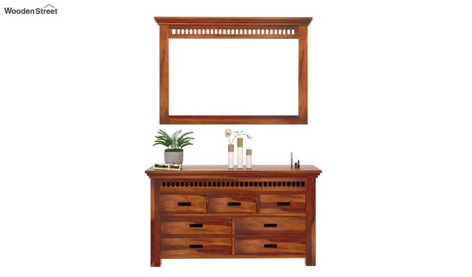 Adolph Dressing Table -3