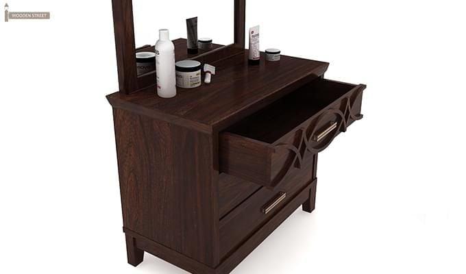 Allan Dressing Table-5
