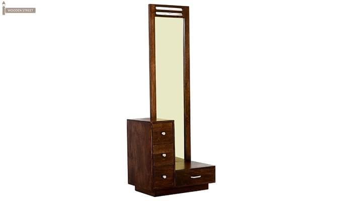 Carlton Dressing Table-2