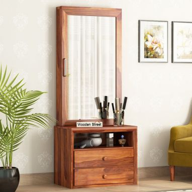 Buy dressing tables online in Bangalore India