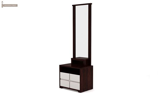 Ganzel Dressing Table-3